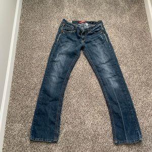 Unionbay Jeans